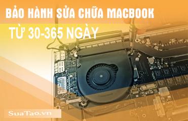 Dịch vụ cài đặt, sửa chữa macbook - trung tâm chuyên sửa chữa macbook uy tín. .